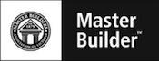 MBAV Member Logo